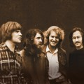 Purchase Creedence Clearwater Revival MP3