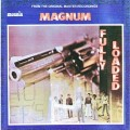 Purchase Magnum MP3