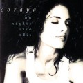 Purchase Soraya MP3