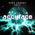 Purchase Accuface MP3