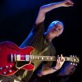 Purchase Peter Frampton MP3