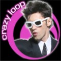 Purchase Crazy Loop MP3