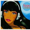 Purchase Ibiza Lounge MP3
