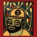 Purchase 7 Walkers MP3