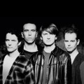 Purchase Crowded House MP3