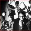 Purchase Geno Washington & the Ram Jam Band MP3