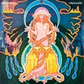 Purchase Hawkwind MP3