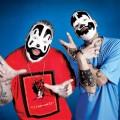 Purchase Insane Clown Posse MP3