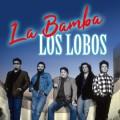 Purchase Los Lobos MP3