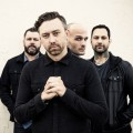 Purchase Rise Against MP3