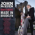 Purchase John McEuen MP3