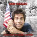 Purchase Greg Giraldo MP3