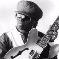 Purchase Johnny 'Guitar' Watson MP3