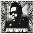 Purchase Afrika Bambaataa MP3
