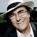Purchase Al Bano Carrisi MP3