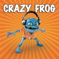 Purchase Crazy Frog MP3