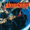 Purchase Beausoleil MP3