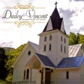 Purchase Dailey & Vincent MP3