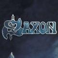 Purchase Saxon MP3