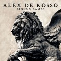 Purchase Alex De Rosso MP3