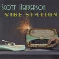 Purchase Scott Henderson MP3