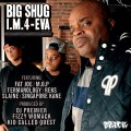 Purchase Big Shug MP3