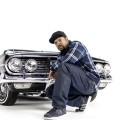 Purchase Ice Cube MP3