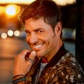 Purchase Chayanne MP3