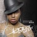 Purchase Jaguar Wright MP3
