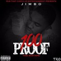 Purchase 100% Proof MP3