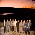 Purchase Edward Sharpe & The Magnetic Zeros MP3