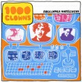 Purchase 1000 Clowns MP3