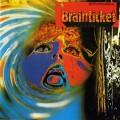 Purchase Brainticket MP3