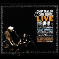 Purchase Chip Taylor MP3