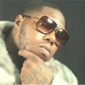 Purchase Z-Ro MP3
