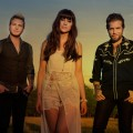 Purchase Gloriana MP3