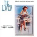 Purchase Gabriel Yared MP3