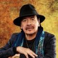Purchase Santana MP3