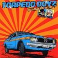Purchase Torpedo Boyz MP3