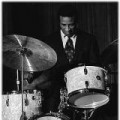 Purchase Max Roach MP3
