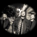 Purchase Seether MP3