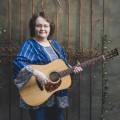 Purchase Dale Ann Bradley MP3