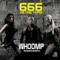 Purchase 666 Vs. Tag Team MP3