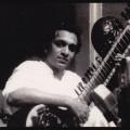 Purchase Ali Akbar Khan MP3