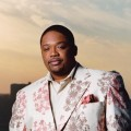 Purchase Dave Hollister MP3