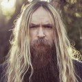 Purchase Zakk Wylde MP3