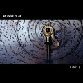 Purchase Asura MP3