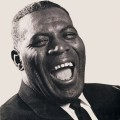 Purchase Howlin' Wolf MP3