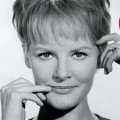Purchase Petula Clark MP3