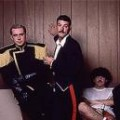 Purchase Frankie Goes to Hollywood MP3